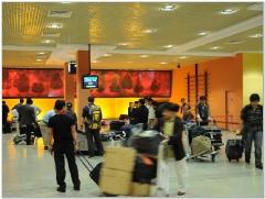 20090207_02_airport.jpg