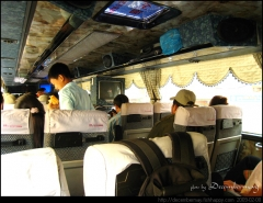 20090208_007_bus.jpg