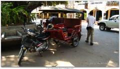 20090208_019_tuktuk.jpg