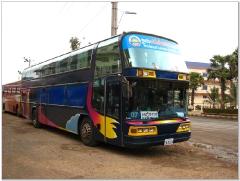 20090212_001_bus.jpg