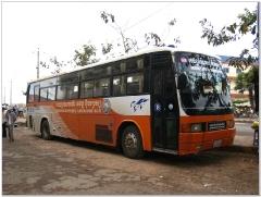 20090212_002_bus.jpg